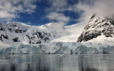Galerie Antarctica 2012