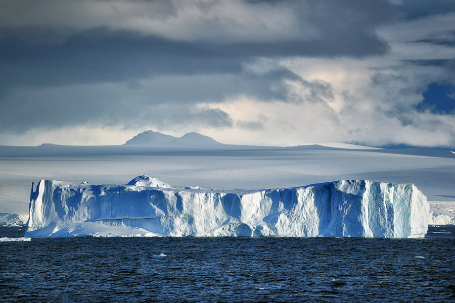 Antarctic-Art-078