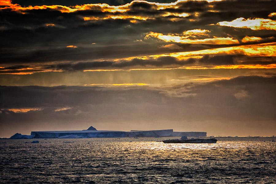 Antarctic-Art-079