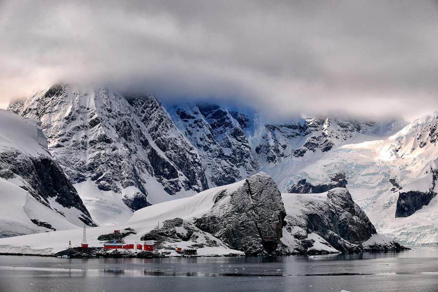 Antarctic-Art-081