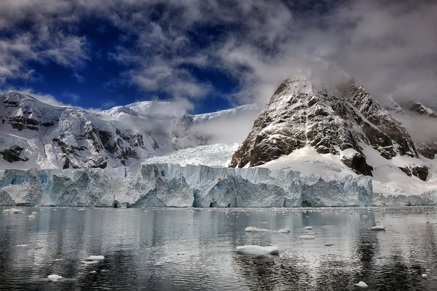 Antarctic-Art-083