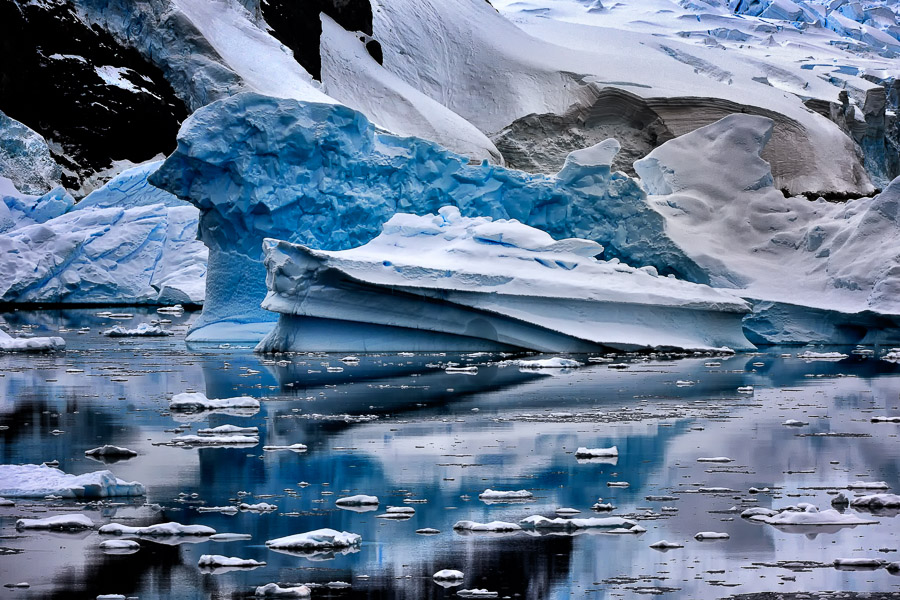Antarctic-Art-085