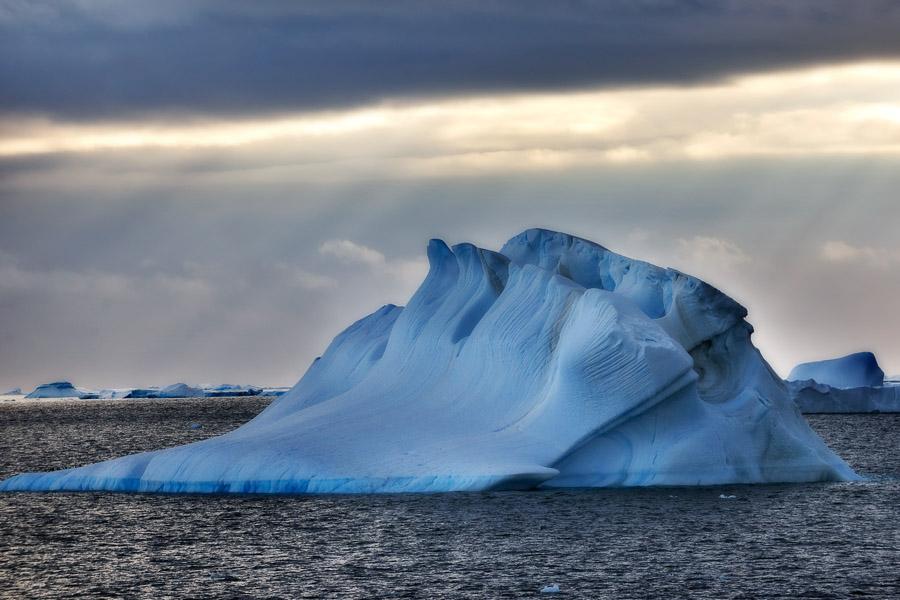 Antarktik-Art015