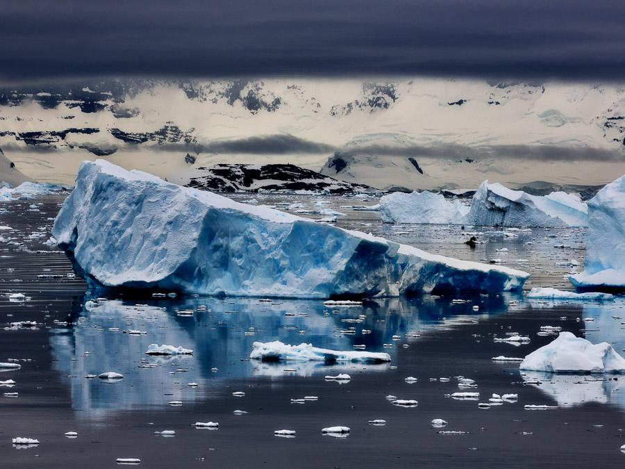 Antarktik-Art047