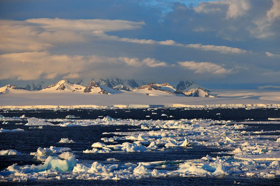 Antarktika_0172
