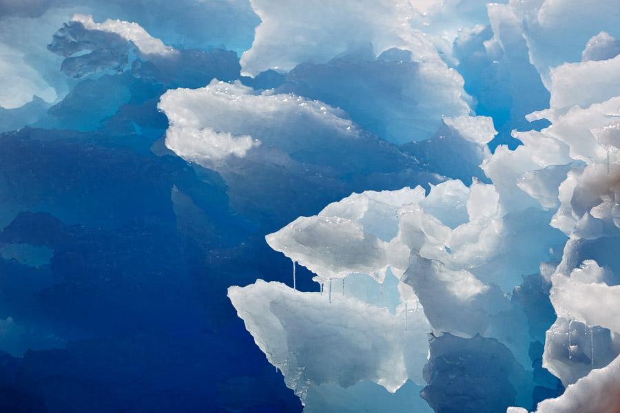 Antarktika_0576