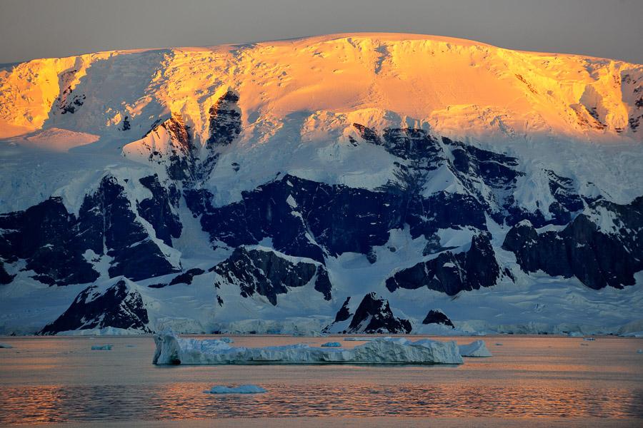 Antarktika_0815