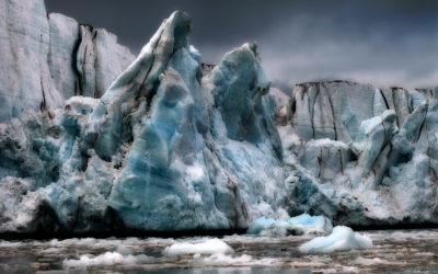 Arctic-Art