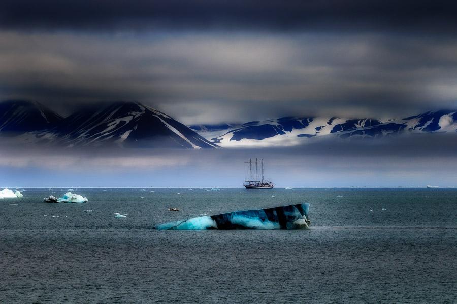 Arcticart023