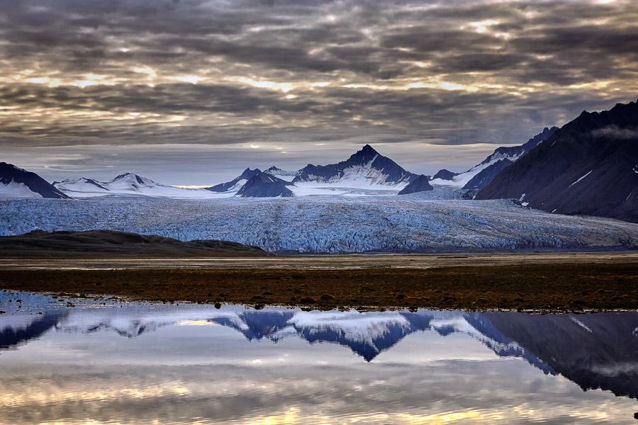 Arcticart190