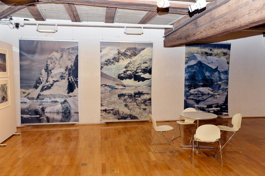 Ausstellung-Reisewelten-2016-001