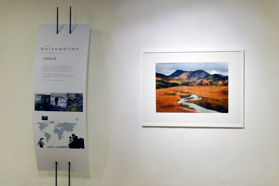 Ausstellung-Reisewelten-2016-012