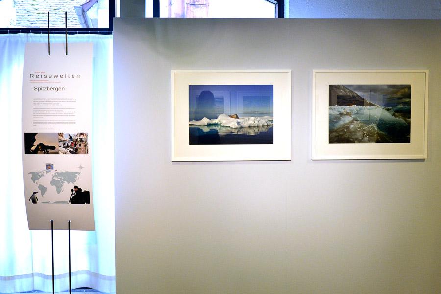 Ausstellung-Reisewelten-2016-020