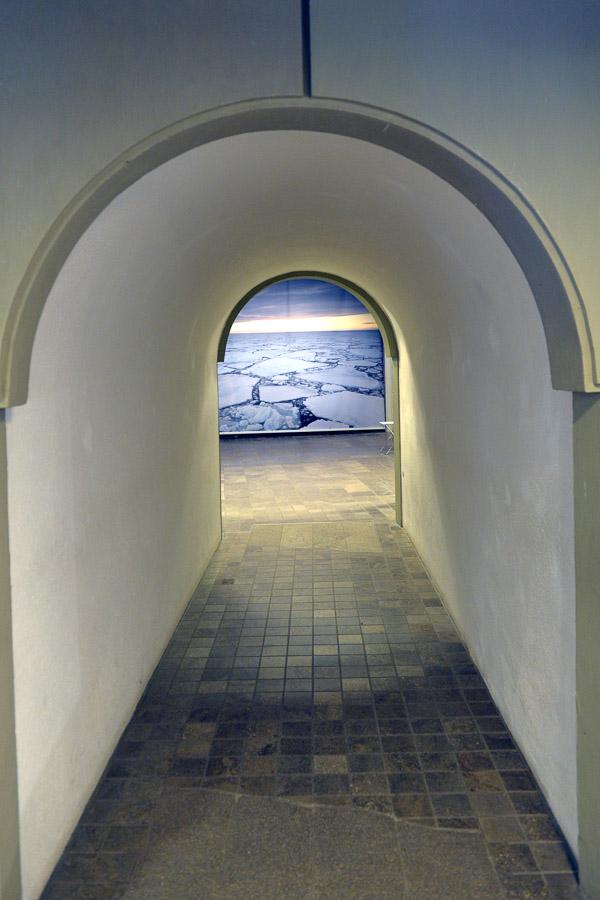 Ausstellung-Reisewelten-2016-021