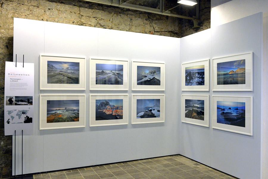 Ausstellung-Reisewelten-2016-027
