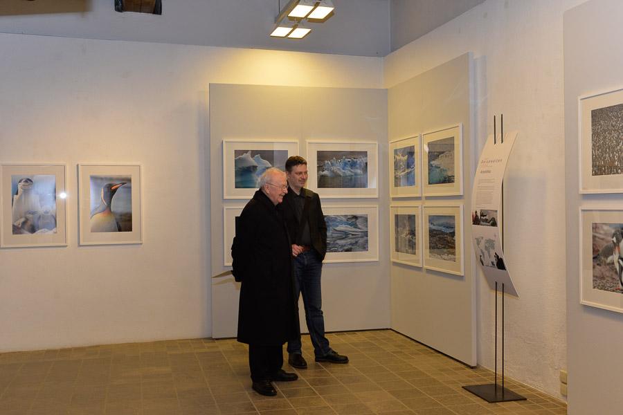 Ausstellung-Reisewelten-2016-041
