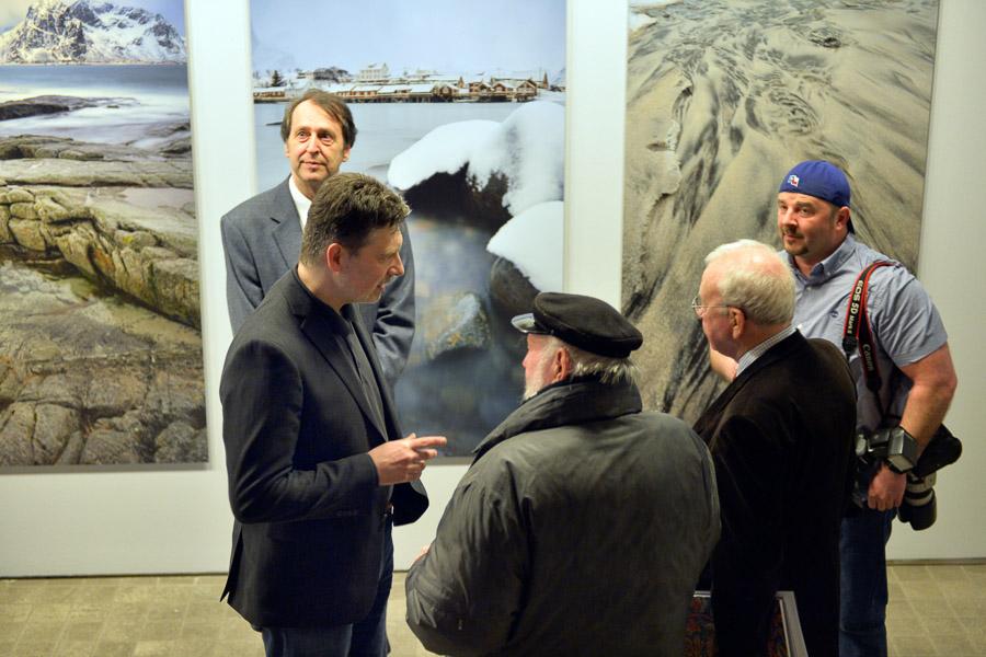 Ausstellung-Reisewelten-2016-065