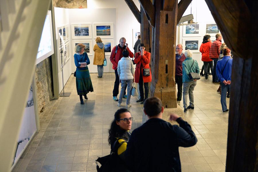 Ausstellung-Reisewelten-2016-066