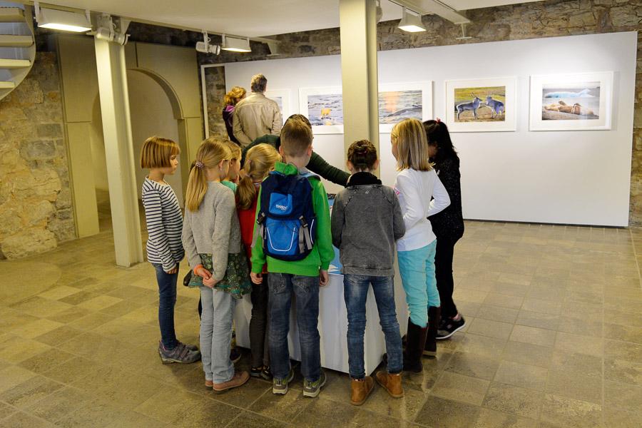 Ausstellung-Reisewelten-2016-091