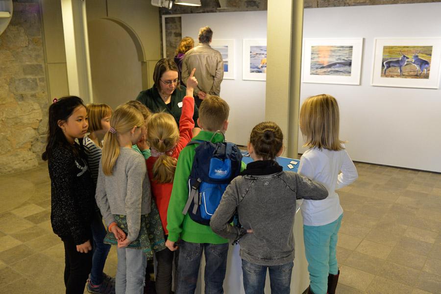 Ausstellung-Reisewelten-2016-093