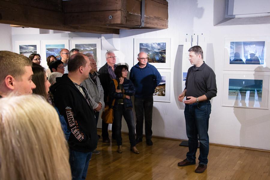 Ausstellung-Reisewelten-2016-103