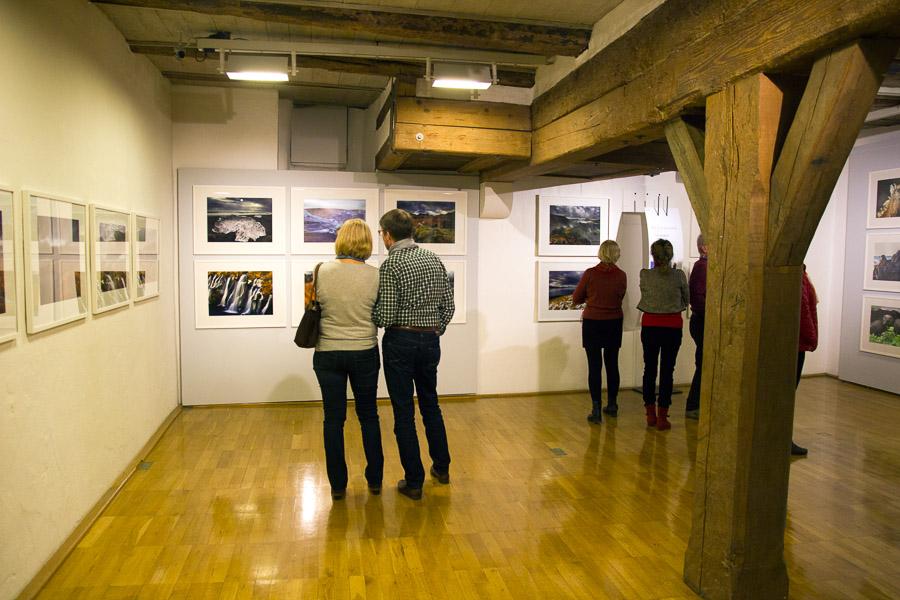 Ausstellung-Reisewelten-2016-127