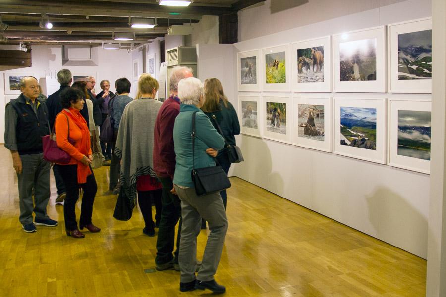 Ausstellung-Reisewelten-2016-130