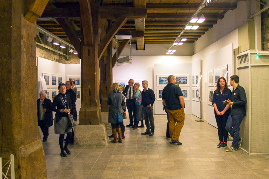 Ausstellung-Reisewelten-2016-131