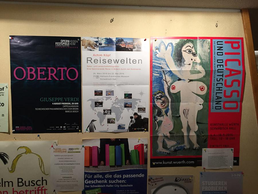 Ausstellung-Reisewelten-2016-136