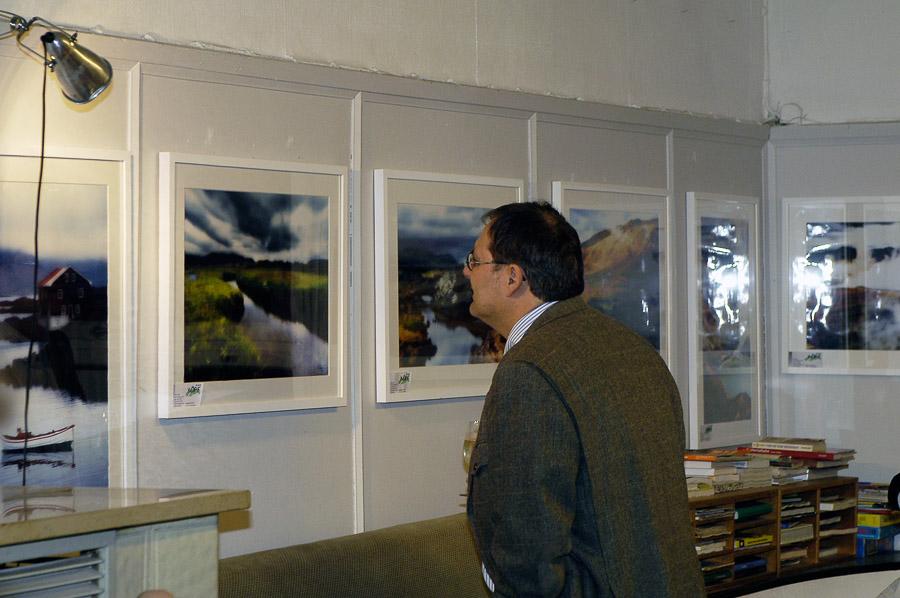 Ausstellung_Gleis1_24