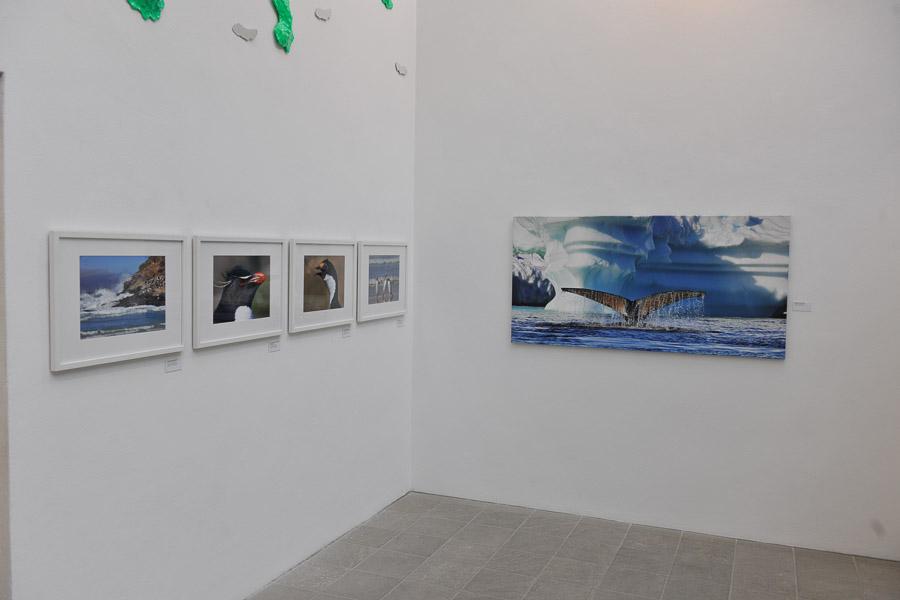 Ausstellung_HFM_06_2011_001