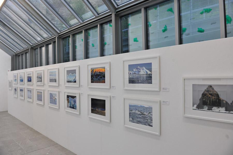 Ausstellung_HFM_06_2011_007