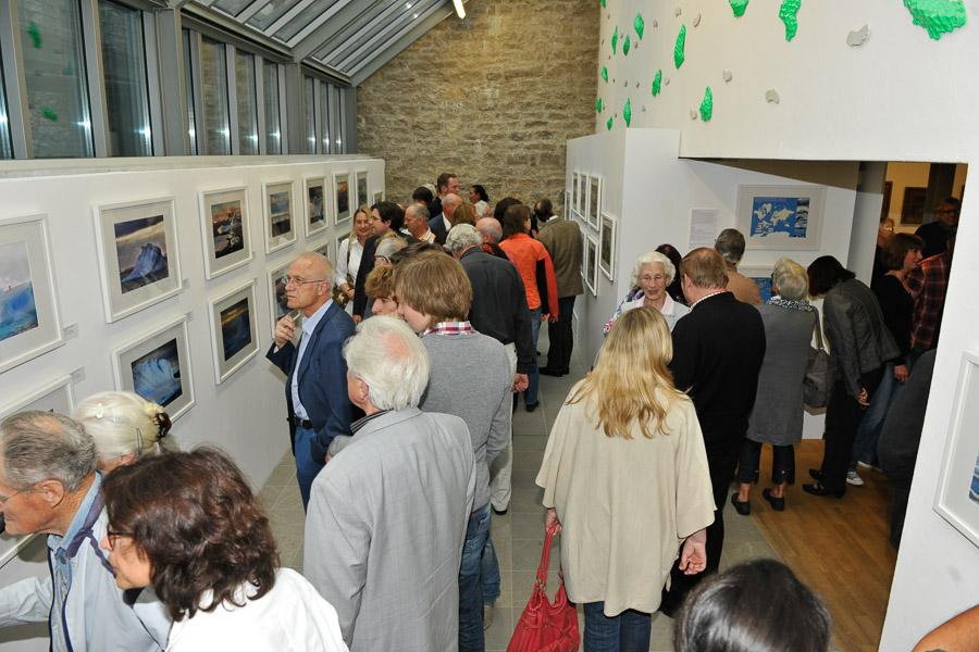 Ausstellung_HFM_06_2011_020