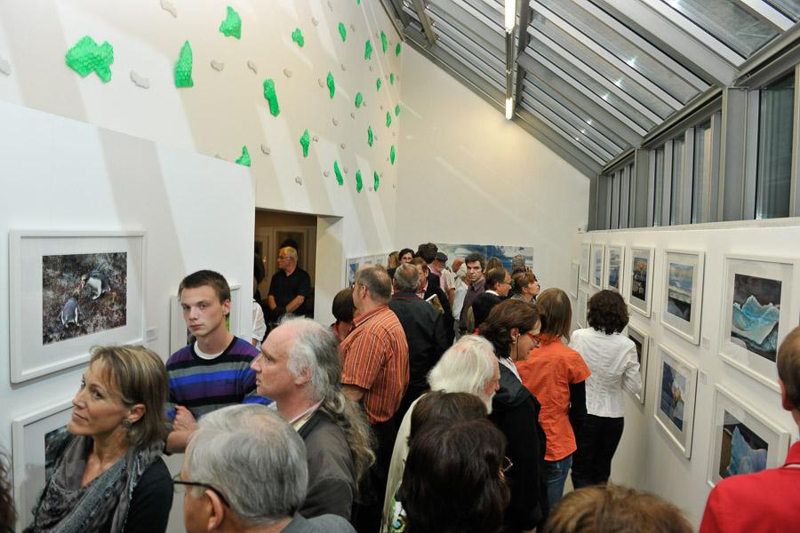 Ausstellung_HFM_06_2011_021