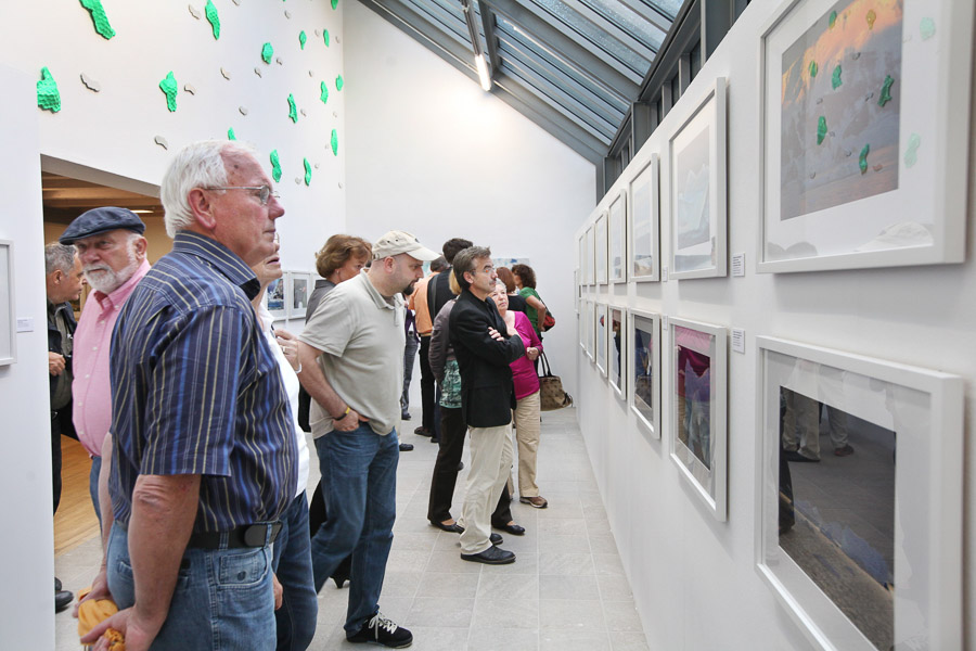 Ausstellung_HFM_06_2011_Ars036
