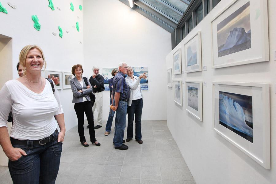 Ausstellung_HFM_06_2011_Ars037