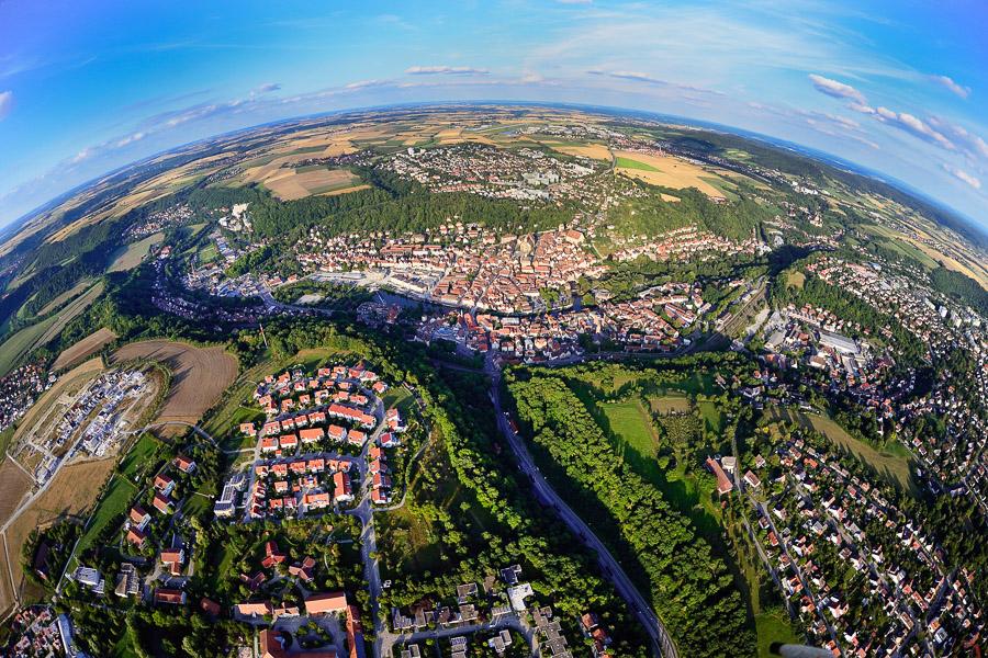 Ballonfahrt_08_2012_042
