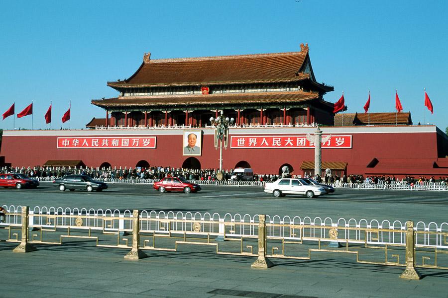 China48