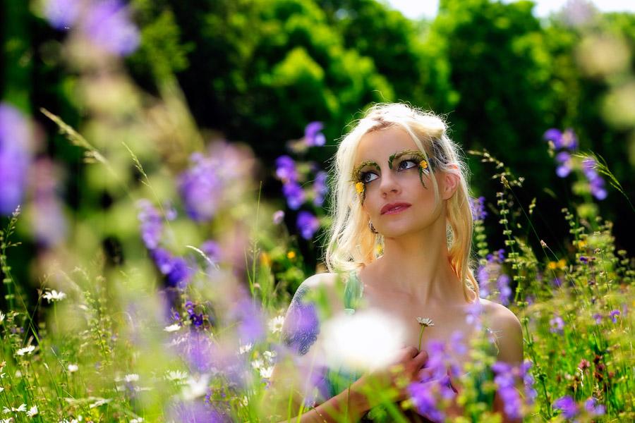 Denise_05_2009_053_B