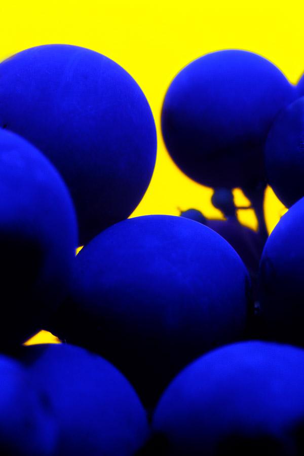 Farbwelt015b