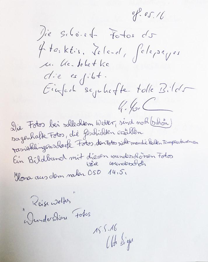Gaestebuch-004