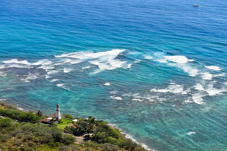 Hawaii-2017-0034