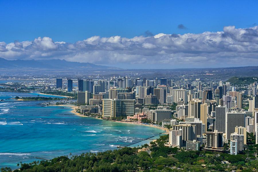 Hawaii-2017-0041