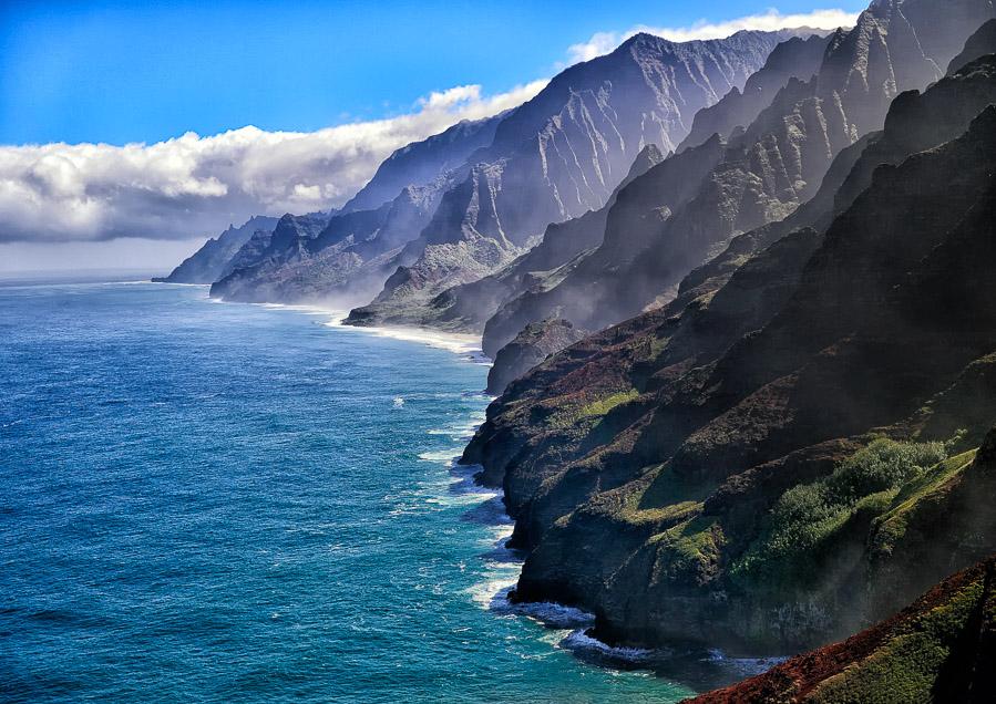 Hawaii-2017-0320