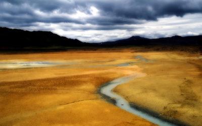 Iceland-Art
