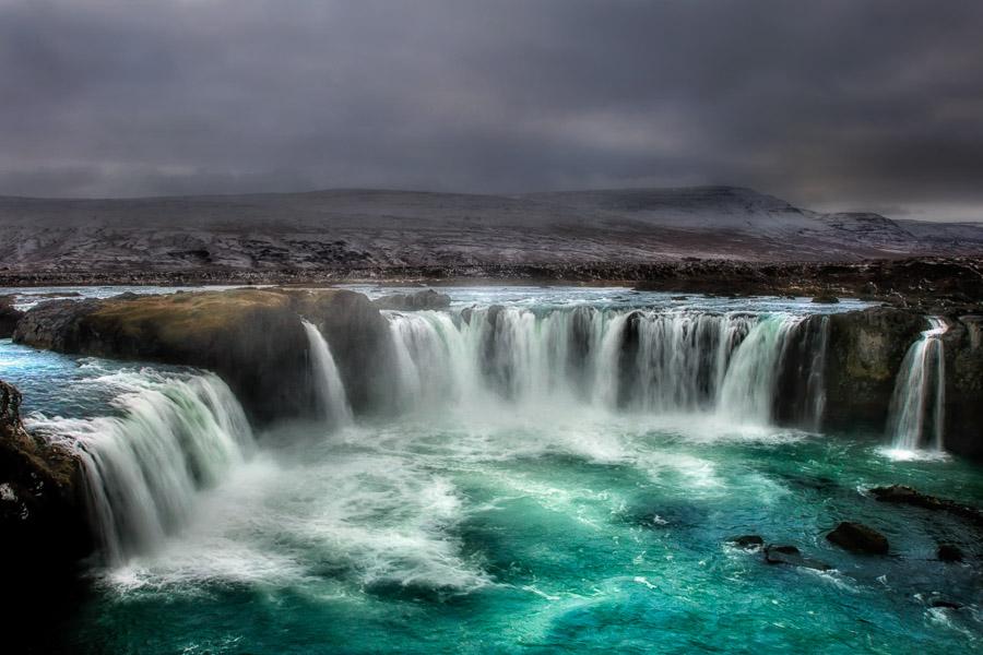 Icelandart333-Neu