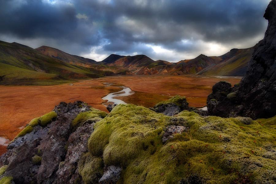Icelandart335