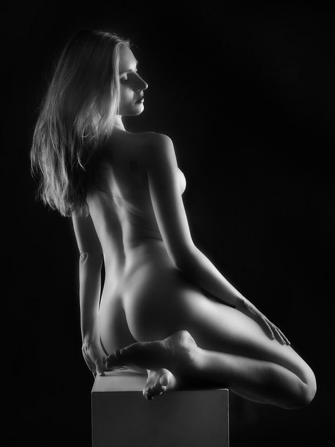 Julia_2012-039-SW-2