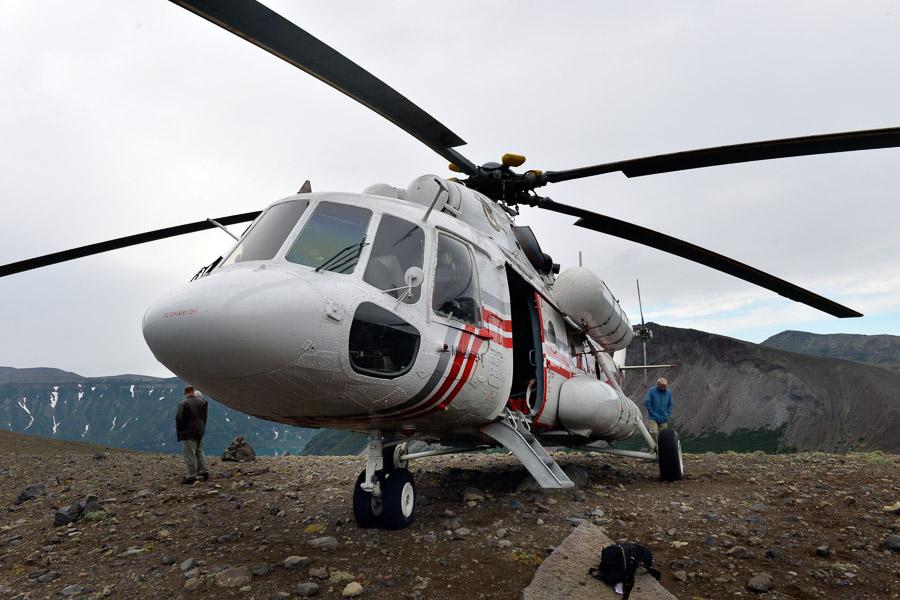 Kamtschatka-2015-0032