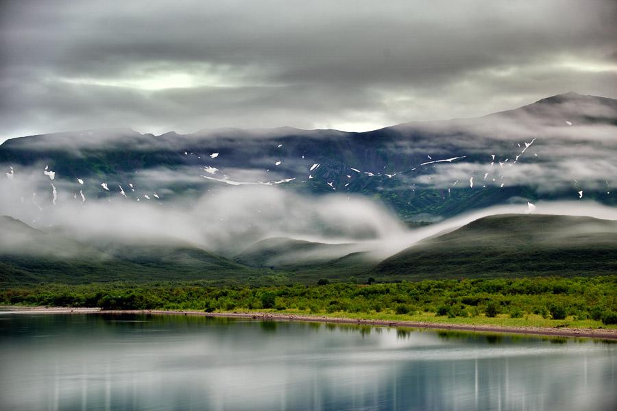 Kamtschatka-2015-0291-b